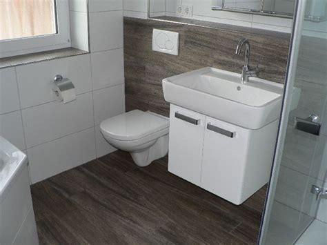 Fliesen Beispiele Badezimmer by Fliesen Lebeus Gmbh Beispiele