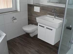Fliesen Für Bad : wo fliesen im bad ~ Michelbontemps.com Haus und Dekorationen