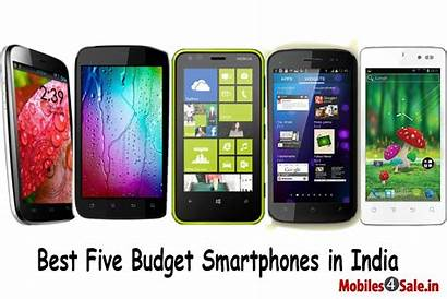 Smartphones India Budget Five Smartphone Indian Micromax