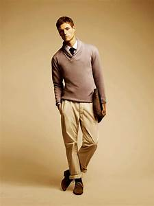 Classy work outfit | Business Casual | Pinterest | For men Cowl neck and Interview