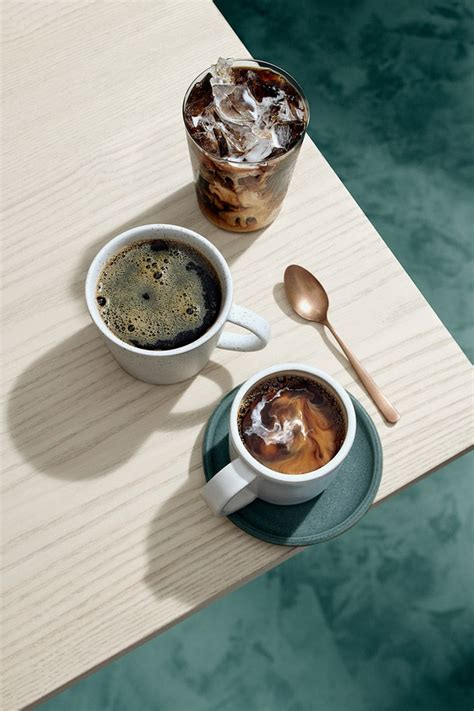 Free shipping details panera is offering free unlimited premium coffee all summer long. Panera's New Monthly Coffee Subscription Gets You Unlimited Brews