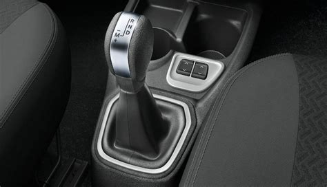 indias  big shift automatic gearboxes digit