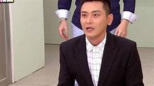 46歲陳冠霖驚傳病倒送醫!病況曝光令人憂心|東森新聞