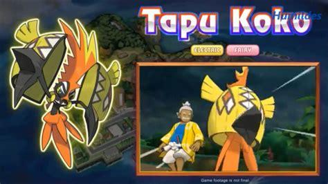 Pokemons Lendarios, Semi Lendarios Mysticos E Guardiões Da