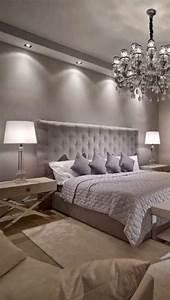 Metropolitan Sideboard Exclusive Furniture Sovrum