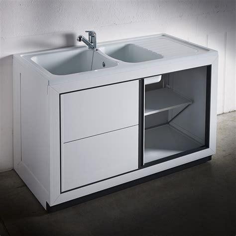 plinthes pour meubles cuisine plinthe pour meuble de cuisine 12 carea sanitaire vend233enormandie meuble pvc carea