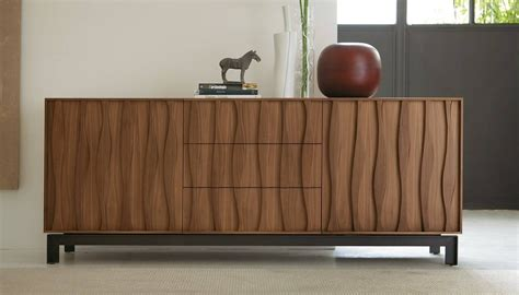 Sideboard In Living Room by 15 Best Ideas Of Living Room Sideboards
