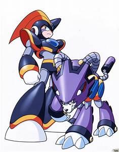 Mega Man 10 Dlc Begins Today U2019 Nintendo Okie