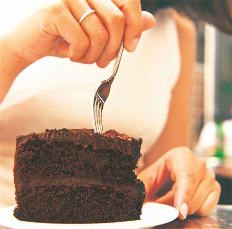 lose belly fat   dietitian