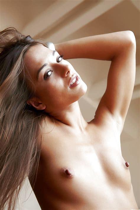 Only No Tits Long Nipples Pics