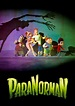 ParaNorman (2012) - Posters — The Movie Database (TMDb)