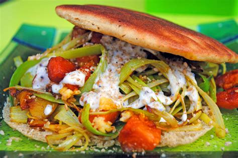 formation cuisine vegetarienne la cuisine végétale ecole de cuisine végétarienne cuisine