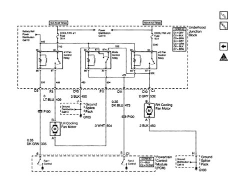 2009 Chevy Malibu Electrical Diagram by 2000 Chevy Malibu V 6 Was In A Minor Which Bent