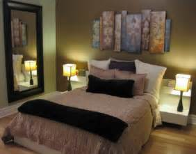 Bedroom Decor Ideas On A Budget Diy Bedroom Decorating Ideas On A Budget Room Remodel