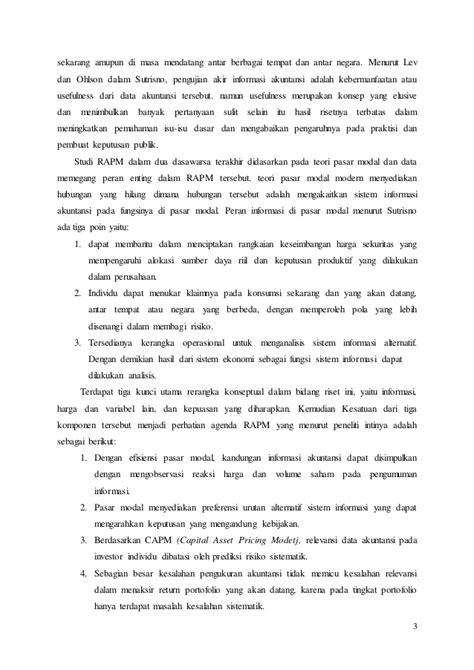 Ringkasan jurnal kelompok 2