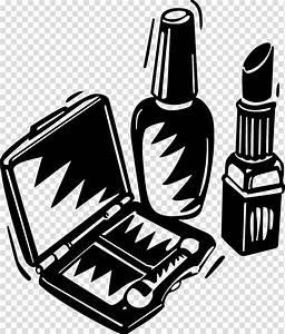 Cosmetics Make