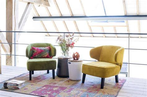 canapé h h h h créateur de meubles canapés meubles et décoration