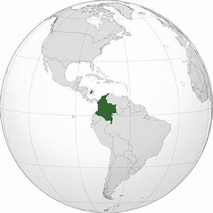 LGBT rights in Colombia - Wikipedia