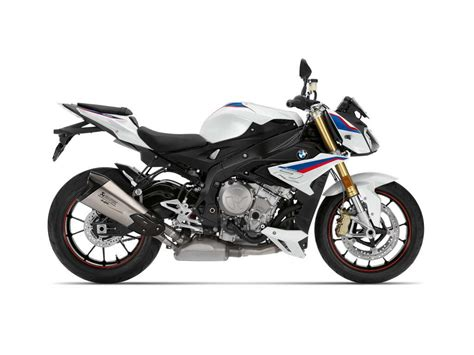 Modification Bmw S1000r by 2019 Bmw S1000r Guide Total Motorcycle