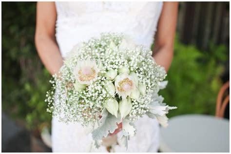 romantic french style wedding ideas