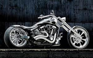 Motorrad Mit 3 Räder : chopper individuelle fahrzeuge motorr der motorrad ~ Jslefanu.com Haus und Dekorationen