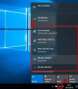 Netzwerk Einrichten Mit Router : 1 1 hilfe center wlan verbindung mit windows 10 einrichten ~ One.caynefoto.club Haus und Dekorationen