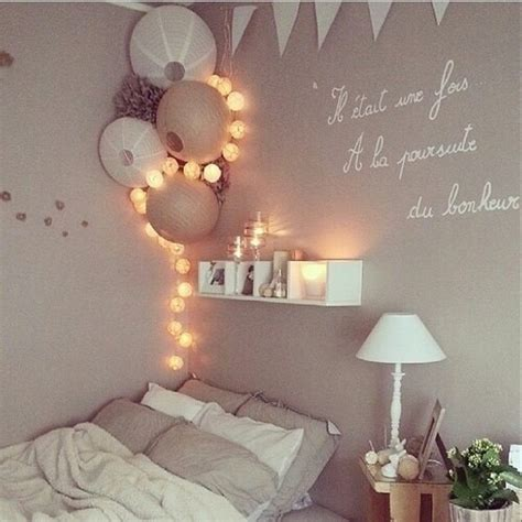 decorations for room refresh