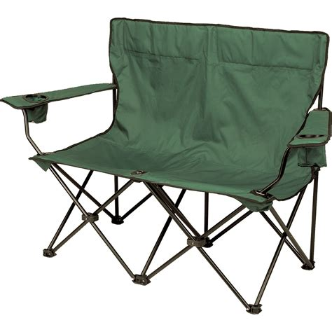 folding chair with carry bag china wholesale