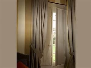36 best shutters images on pinterest indoor shutters for Rideau porte entrée