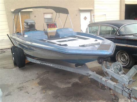Jon Boats For Sale Bass Pro by 18 Pro Craft Bass Boat Fishing Boat Ski Boat Jon Boat