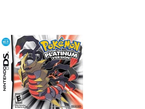 Top 10 Best Pokemon Games In The World To Play Right Now