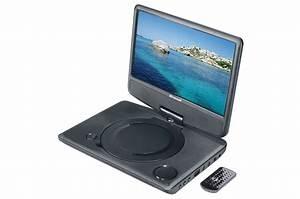 Lecteur Dvd Portable Conforama : lecteur dvd portable pas cher pour voiture valdiz ~ Dailycaller-alerts.com Idées de Décoration