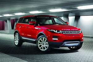 Range Rover Evoque D Occasion : range rover evoque autosmr ~ Gottalentnigeria.com Avis de Voitures