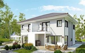 Fertighaus Schlüsselfertig Mit Bodenplatte : elk fertighaus elk doppelhaus 93 ~ Sanjose-hotels-ca.com Haus und Dekorationen