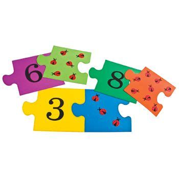 Pin on Number Activities
