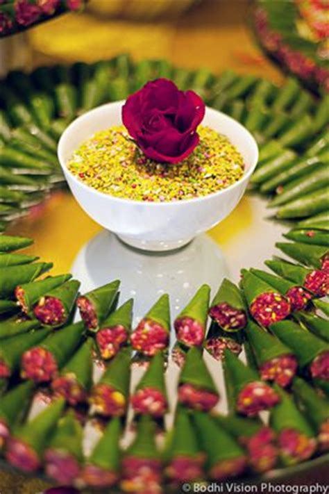 indian canapes ideas the 25 best mehndi decor ideas on indian
