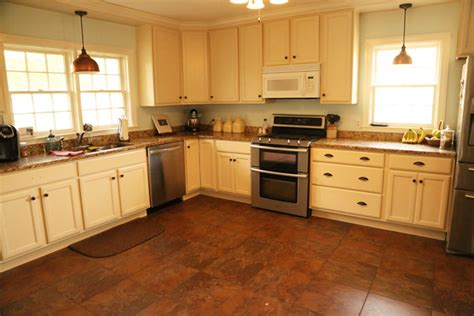 kitchen without island adding an island to a kitchen checking in with chelsea 3500