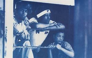 Digable Planets   Light In The Attic Records