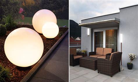Gartenbeleuchtung Planen & Umsetzen  Obi Gartenplaner