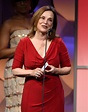 NPR's Renee Montagne leaving 'Morning Edition' anchor ...