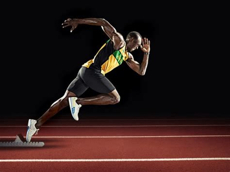 Sprint Image by Sprint Topics Ideas From Jamaican Quot Sprinters