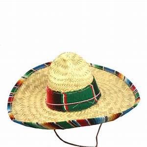 Pin Sombrero on Pinterest