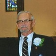 Obituary | Roy Keith Mitchell - Clapham | Scott Funeral ...