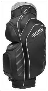 best cart bag 2014 best cart golf bags of 2015 reviews golfstead