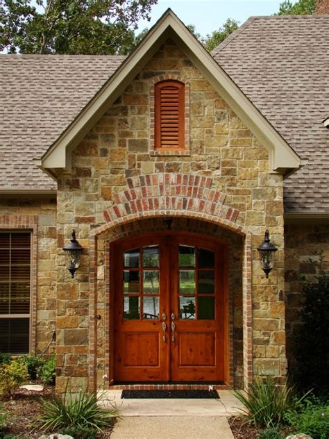 Home Design Ideas Construction by Home Design And Home Decorating Idea Center