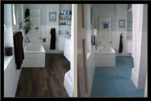 Haus Umbauen Vorher Nachher best badezimmer renovieren vorher nachher gallery house design
