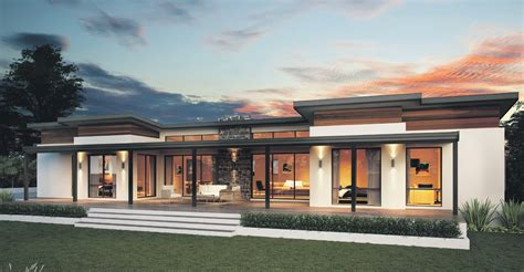 New Homes Builder In Perth And Wa
