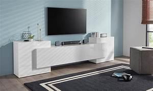 Lowboard 240 Cm : tecnos lowboard slave breite 240 cm kaufen otto ~ Eleganceandgraceweddings.com Haus und Dekorationen