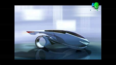 future flying cars future flying cars 2020 www imgkid com the image kid