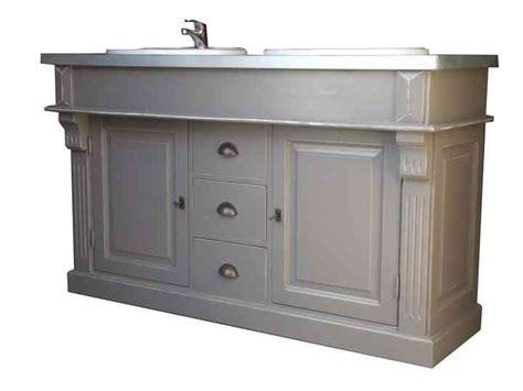 meuble de cuisine occasion belgique meuble salle de bain occasion chaios com